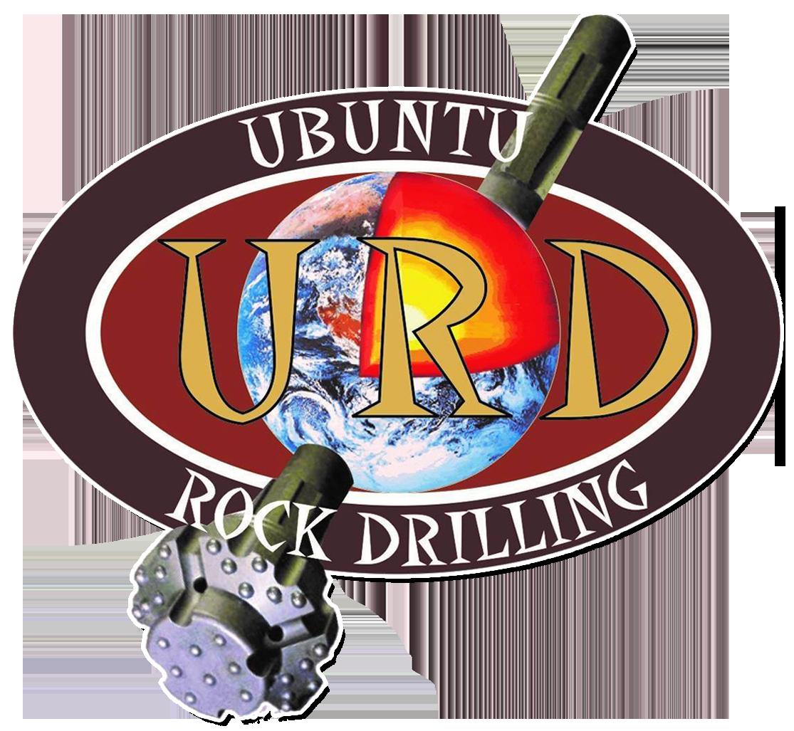 Ubuntu Drilling